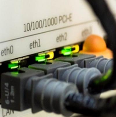 Problema da Cloudflare deixa internet