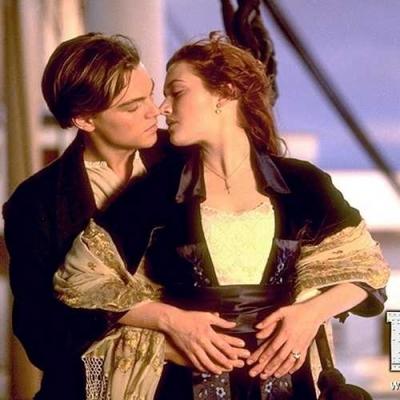 Cisne Negro: O beijo mais quente da história do cinema