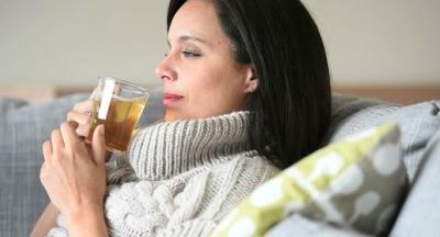 Chá para Tosse – 8 Melhores, Como Fazer e Dicas