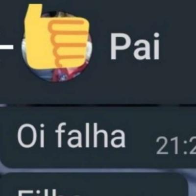 Oi Falha