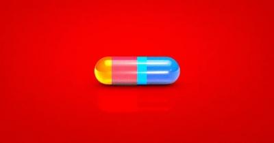 Pilula para tratar o Covid-19 pode estar pronta ate o fim do ano
