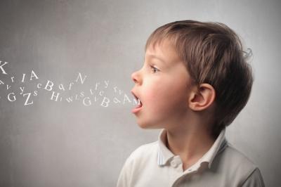 Dificuldade para falar o R: Causas e Como tratar