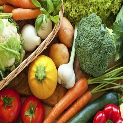 Alimentação saudável: cardápio, dicas, importância, como ter