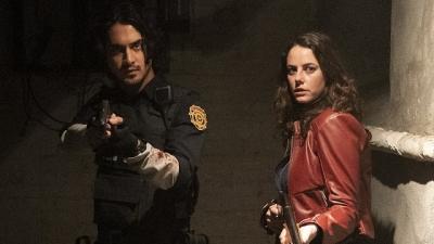 Veja o trailer do novo filme de Resident Evil