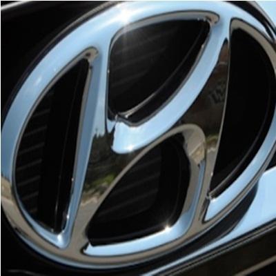 Hyundai e Mercedes-Benz estão na briga 2021