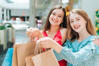 Economize nas Compras Usando Cupons de Desconto