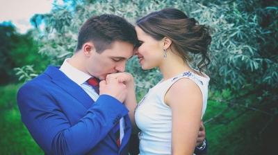 Casar faz bem para a saúde e diminui níveis de estresse