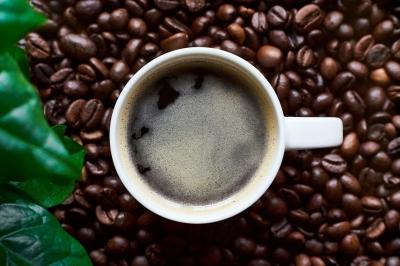 Aquecimento global está tornando mais difícil conseguir uma boa xícara de café