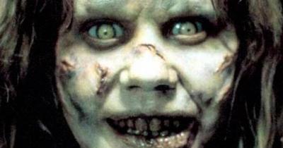 Novidades sobre o reboot de O Exorcista