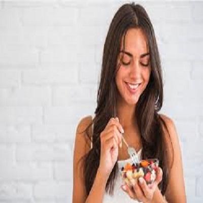 Alimentos que melhoram a circulação: 14 remédios naturais