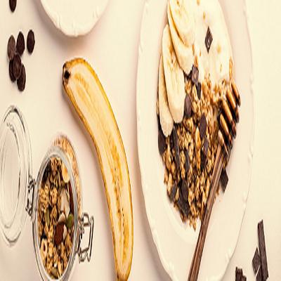 O que comer antes e depois do treino? Veja o que é essencial
