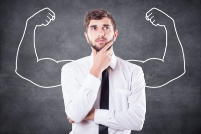 Dicas para persistir nos seus objetivos e gerar novos resultados