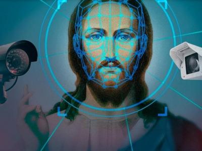 Igrejas usam reconhecimento facial em fiéis