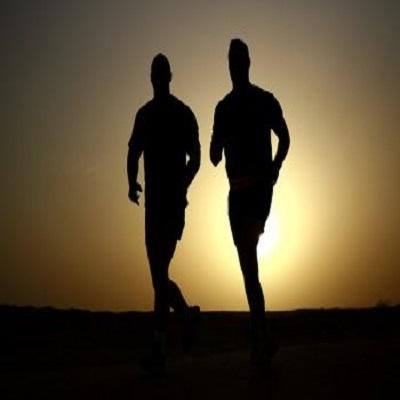 Nem todos os tipos de atividade física são bons para o coração
