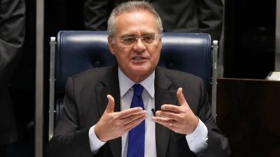 10 privilégios absurdos dos políticos brasileiros