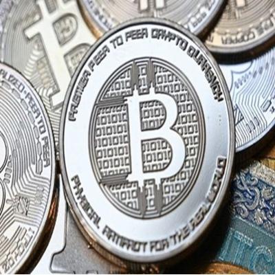 Queda do bitcoin entenda a desvalorização