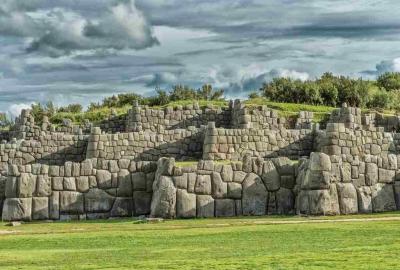 Oito descobertas inexplicadas da antiguidade