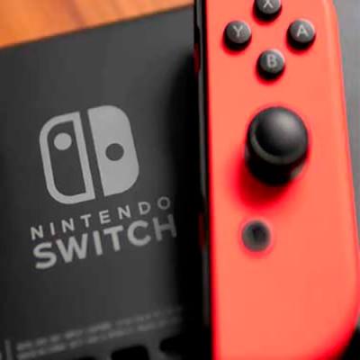 Nintendo Switch Pro será lançado este ano e superará o PS5, prevêem os analistas