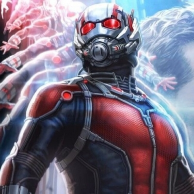 Personagens marcantes criados por Stan Lee na Marvel