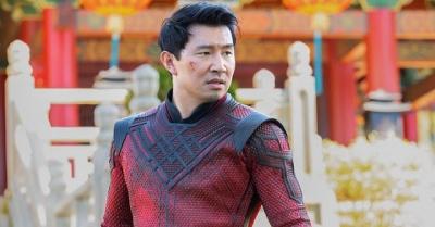 Marvel revela primeiro trailer de Shang-Chi, o Mestre do Kung Fu