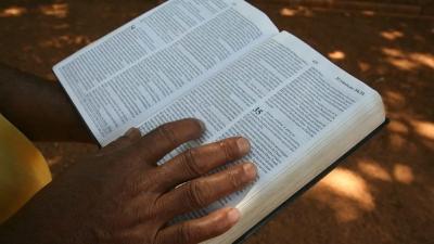 Igrejas querem usar reforma tributária para não pagar tributo