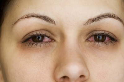 Como saber se alguém está usando drogas: sinais e sintomas mais comuns