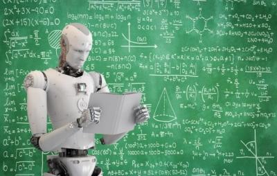 Pesquisadores do Facebook criam IA que resolve matemática avançada