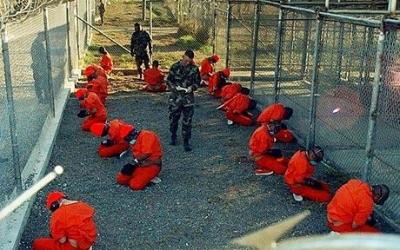 Conheça algumas músicas que foram usadas para torturar prisioneiros