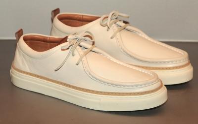 5 modelos de sapatos masculinos que valorizam seu estilo