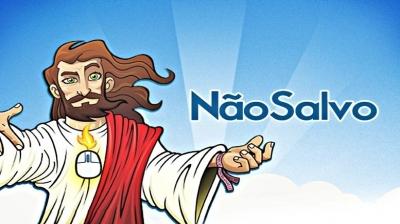 Melhores blogs de humor do Brasil