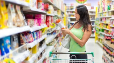 Entenda porque os alimentos Light e Diet nem sempre emagrecem