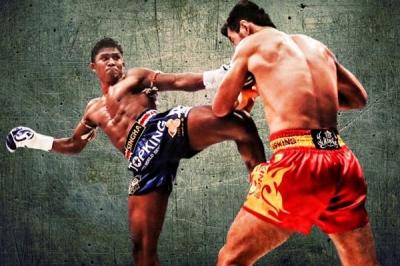 Dicas para você melhorar seus reflexos nas artes marciais