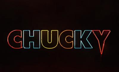 Série de TV do Chucky é adiada para 2021