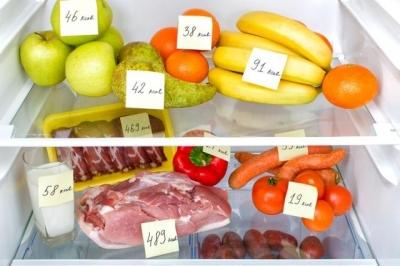 Como fazer a Dieta dos Pontos