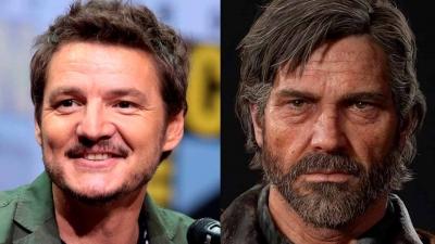 The Last of Us: Conheça o elenco da série