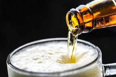 Vinte utilizações para a cerveja (além de beber)