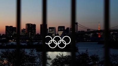 Dez mil voluntários desistem da Olimpíada de Tóquio