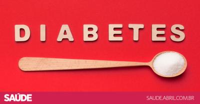O diabetes é mais sério do que você imagina – podcast Detetives da SAÚDE