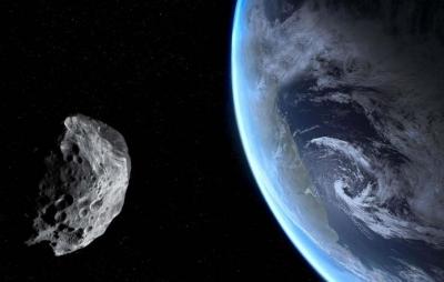 """Terra vai perder sua """"minilua"""" nesta semana; saiba como assitir"""