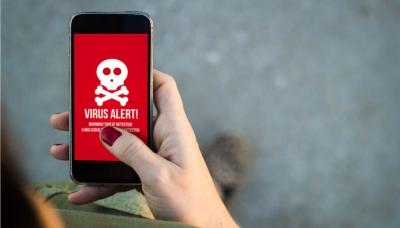 Em quais circunstâncias um vídeo pode roubar informações do seu celular?
