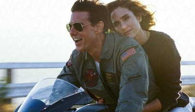 Paramount anuncia novas datas de estreias de seus filmes no Brasil