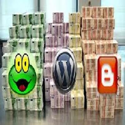 As 7 lições para o seu blog ganhar muito dinheiro