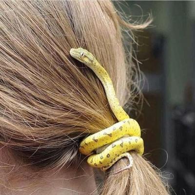 Tendências femininas que podem fazer seu cabelo ficar em pé