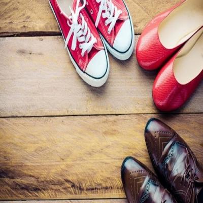 7 dicas de sapatos baixos femininos confortáveis