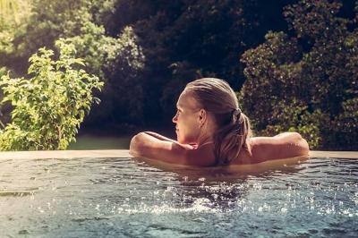 5 tendências de viagem para quem só quer relaxar