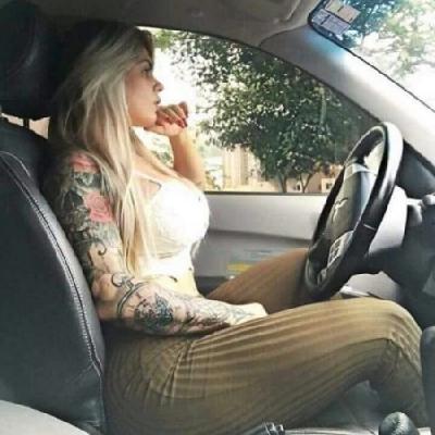 Você pede um Uber e vem o divórcio pilotando.