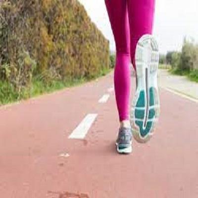 Caminhada de 10 minutos reduz morte prematura? Pesquisadores respondem
