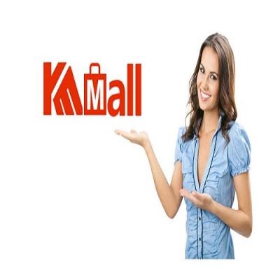 Os maravilhosos produtos e acessórios da Kameymall