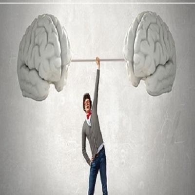 O exercício aumenta o fluxo sanguíneo para o cérebro, segundo estudo