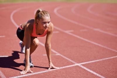 Prova de corrida: Descubra qual prova de corrida combina com você